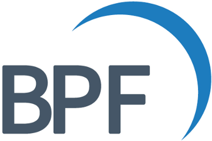 BPF British Property Federation